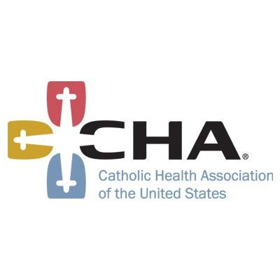 News - Chaplaincy Innovation Lab